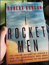 RocketmenBook170412