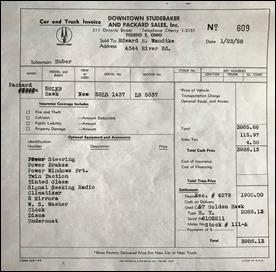 PackardInv19580123