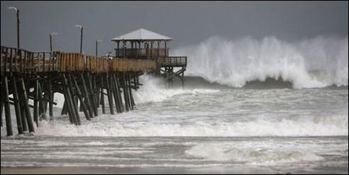 HurricaneFlorenceWaves180914a