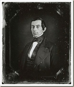 abelincoln1840