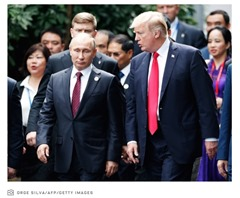 PutinTrumpGettyImage