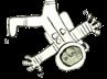 branding_icon-61dc9689588f3c46862843030c463f76a8f7514c