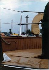 BrenichPIDPerrysMon1985