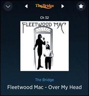 FleetwoodMacOverMyHeadCover