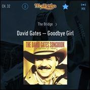 DavidGates_GoodbyeGirlTheBridge
