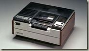 SonyBetamax.6e1d5