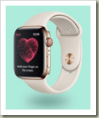 AppleWatch4heart