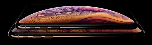 iPhoneXsmodels