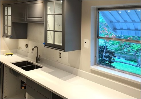 Condo1718KitchenCountertopSink180529