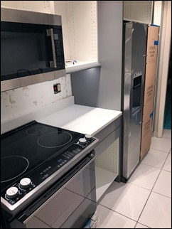 Condo1718KitchenFridge180529