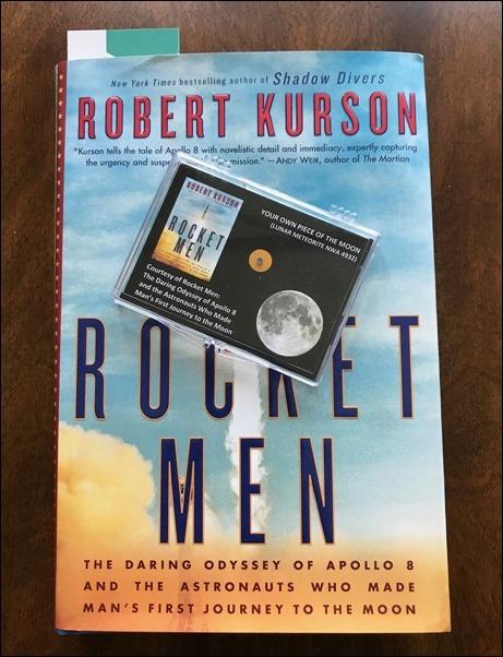 RocketmenBookMoonRock180521