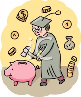 collegebreakingbank