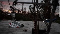 181011072539-03-hurricane-michael-1011-exlarge-169