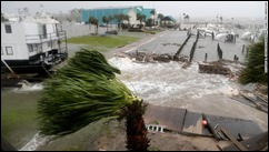 181011103913-20-hurricane-michael-1011-exlarge-169