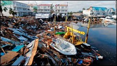 181011123425-26-hurricane-michael-1011-exlarge-169