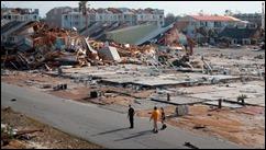 181011123552-28-hurricane-michael-1011-exlarge-169