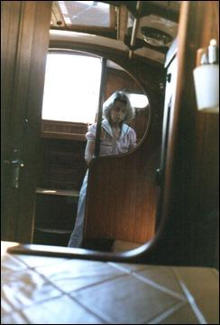 BrenichBrendaGalley1985