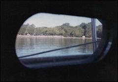 BrenichKelleysCovePorthole1985