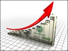 us-economic-growth