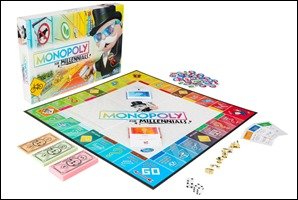 181114-millennial-monopoly-game-01