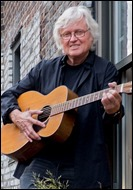 DSF5211_Edit01_Photograph_of_Chip_Taylor_by_Ambrose_Blaine