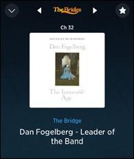 DanFogelbergTheBridge