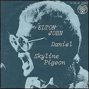 Elton_John_Daniel