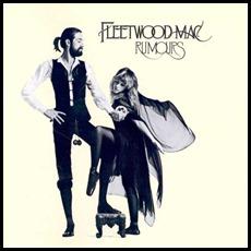 FleetwoodMacRumours