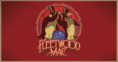 FleetwoodMacTour2018