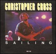 Christopher_Cross_-_Sailing_(single)