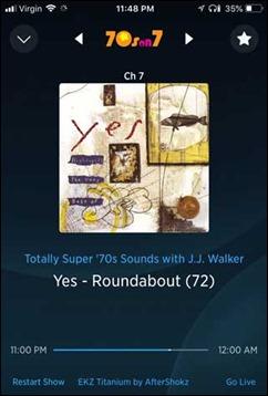 YesRoundabout72