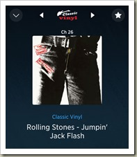 JumpinJackFlash