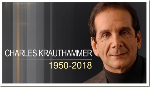 CharlesKrauthammerFN180621
