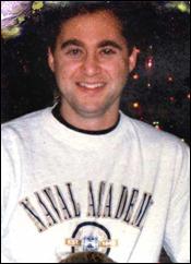 RichMid1990s