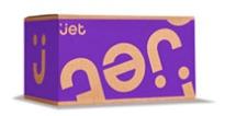 jetcombox