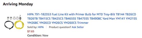 AmazonTroBiltparts181013