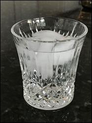 KitchenCrystalGlass180227