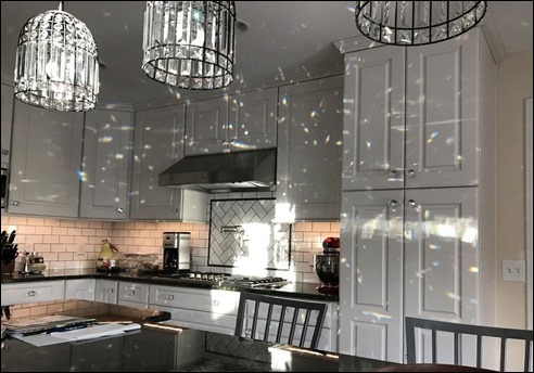 KitchenCrystalTwinkle18027