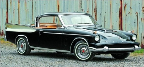 1959PackardHemmings180418