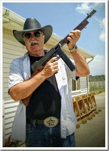 SheriffJones180704