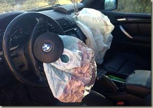 BMWAirbagRecall