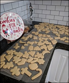 CookieForSanta181224