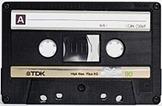 220px-Compactcassette
