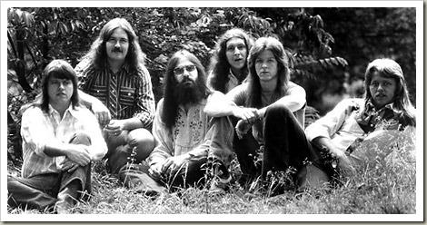marshall-tucker-band-70s