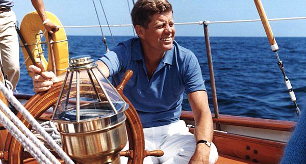 JFKSailing4Quote