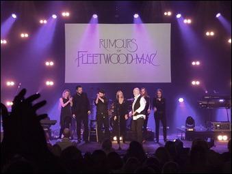 RumoursFleetwoodMac181108