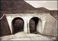 No_Gun_Ri_bridge-1960