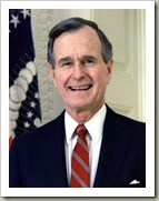 George_H._W._Bush_1989_official_portrait_cropped