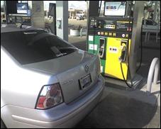 Katelyn_2001JettaTDI_Biodiesel2006