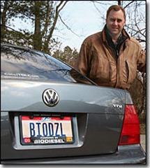 VWRichBiodiesel207x231